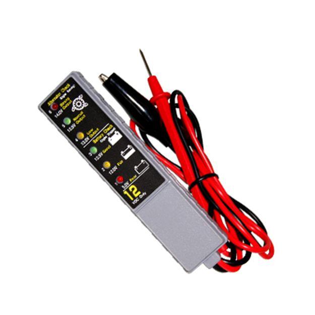 Teste-680684-Lee-Tools
