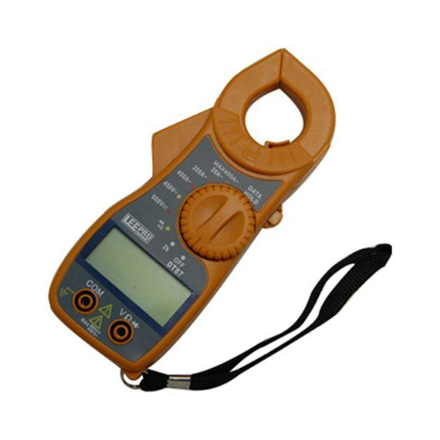 Amperimetro-680387-Lee-Tools