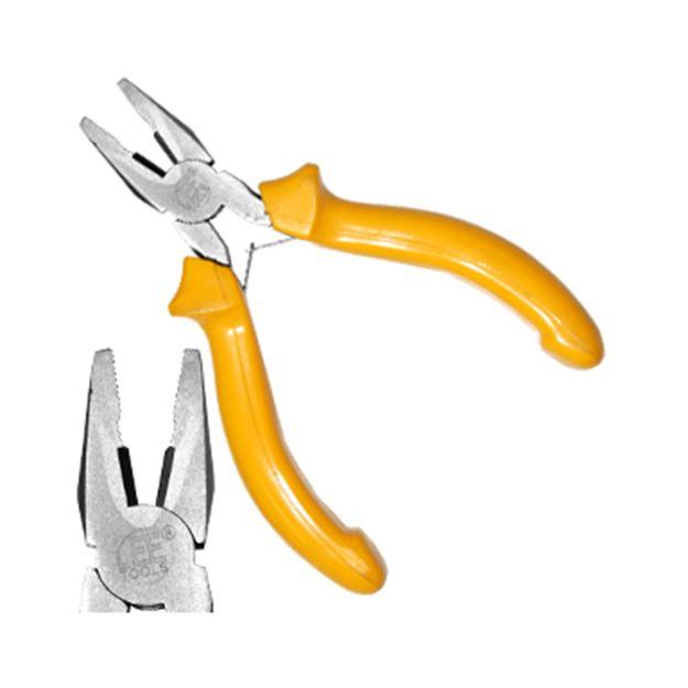Alicate-603379-Lee-Tools