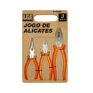Jogo-612753-Lee-Tools