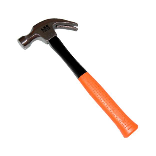 Martelo-682961-Lee-Tools