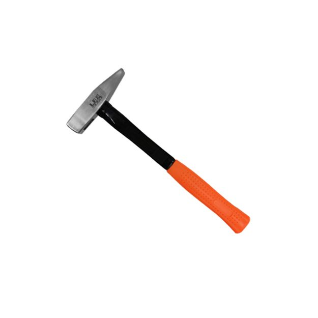 Martelo-600170-Lee-Tools