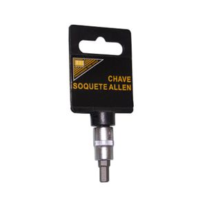 Chave-687294-Lee-Tools