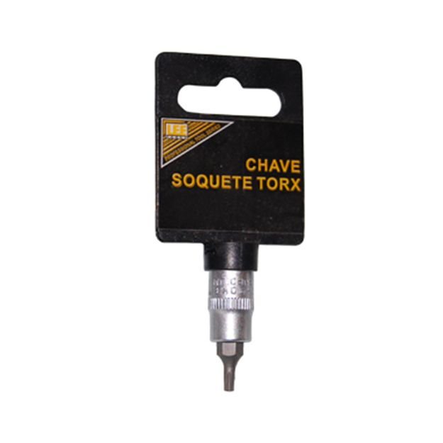 Chave-687348-Lee-Tools