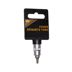 Chave-687355-Lee-Tools
