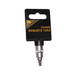 Chave-687379-Lee-Tools