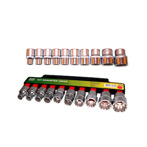 Jogo-680691-Lee-Tools