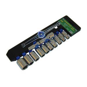 Jogo-673709-Lee-Tools