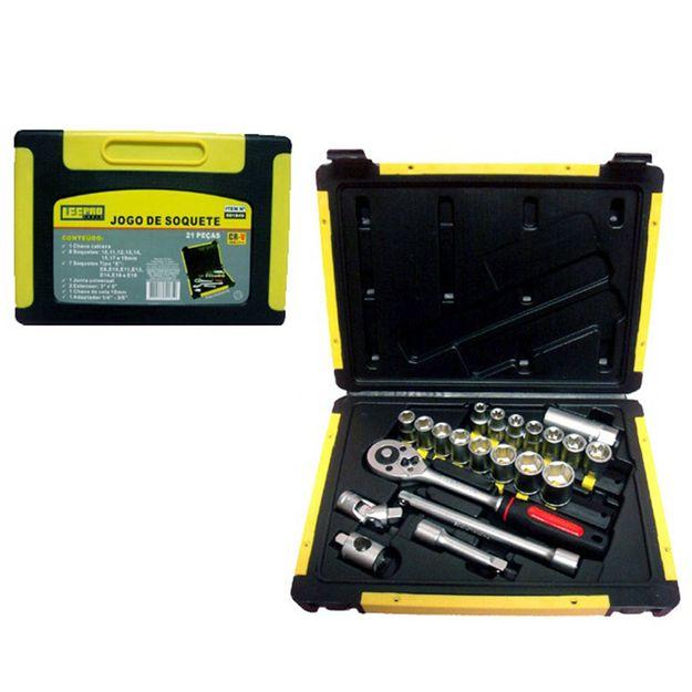 Jogo-601849-Lee-Tools