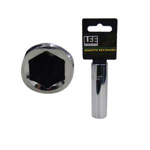 Soquete-606967-Lee-Tools