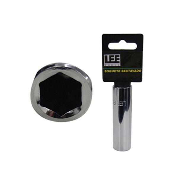Soquete-606974-Lee-Tools