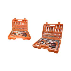 Jogo-606752-Lee-Tools