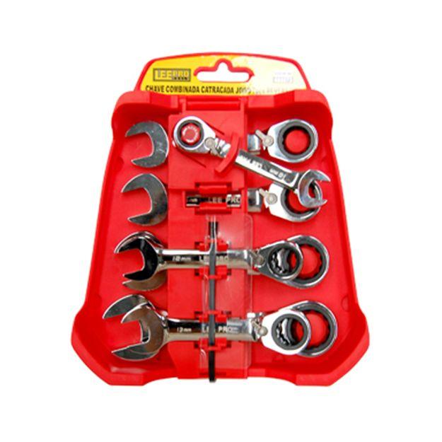 Jogo-688673-Lee-Tools