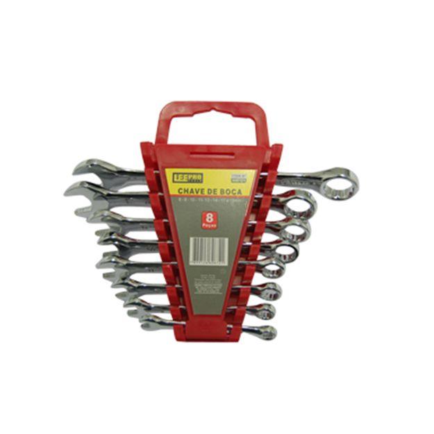 Jogo-606721-Lee-Tools