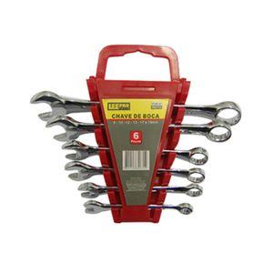 Jogo-606714-Lee-Tools