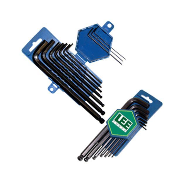 Jogo-688840-Lee-Tools