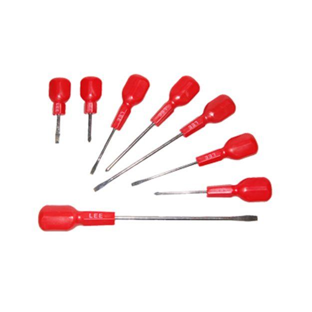 Jogo-681025-Lee-Tools