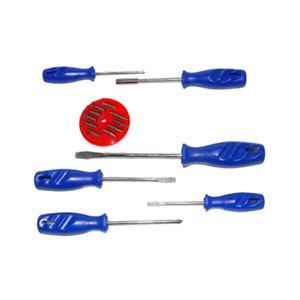 Jogo-685559-Lee-Tools