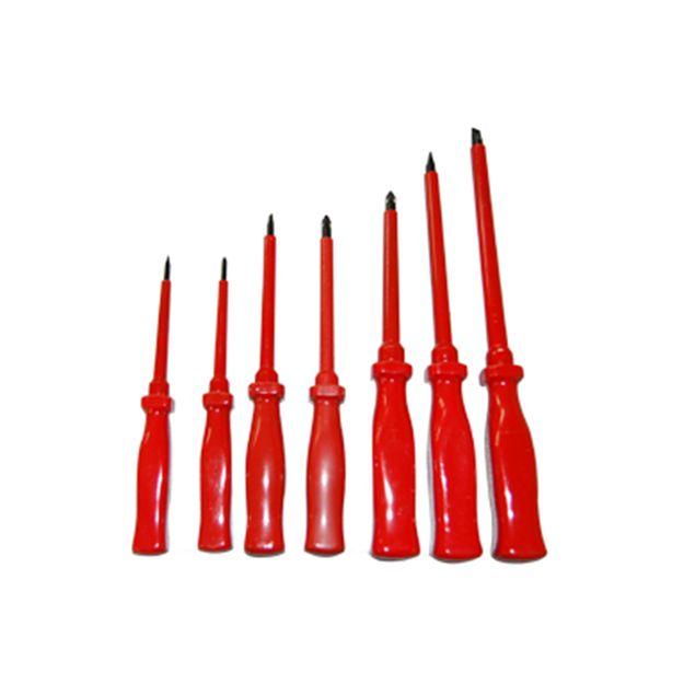Jogo-602051-Lee-Tools