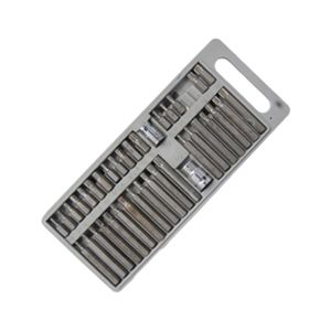 Jogo-682718-Lee-Tools