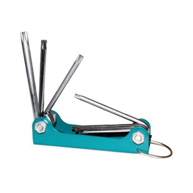 Jogo-685894-Lee-Tools