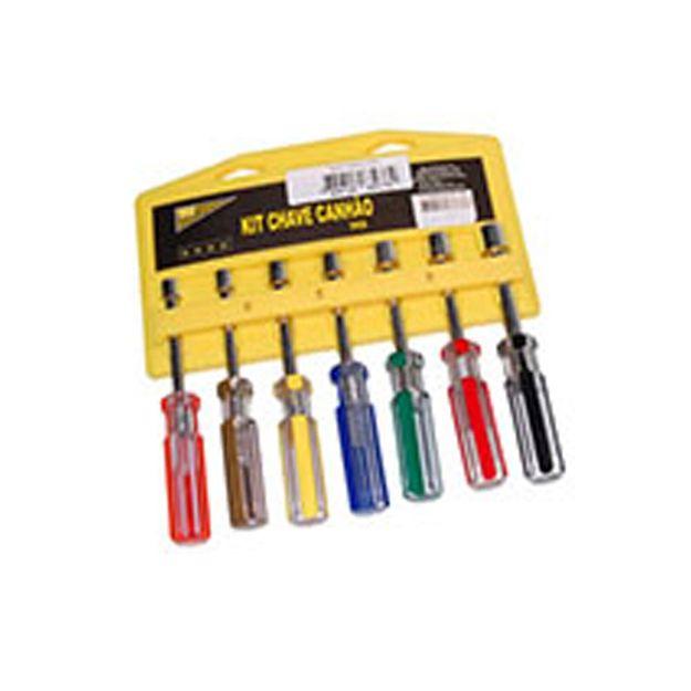 Jogo-689762-Lee-Tools