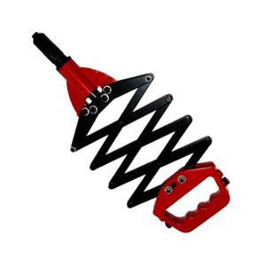 Rebitador-682664-Lee-Tools