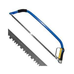 Serrote-603850-Lee-Tools
