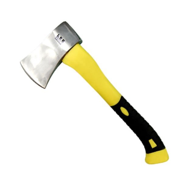 Machado-685221-Lee-Tools