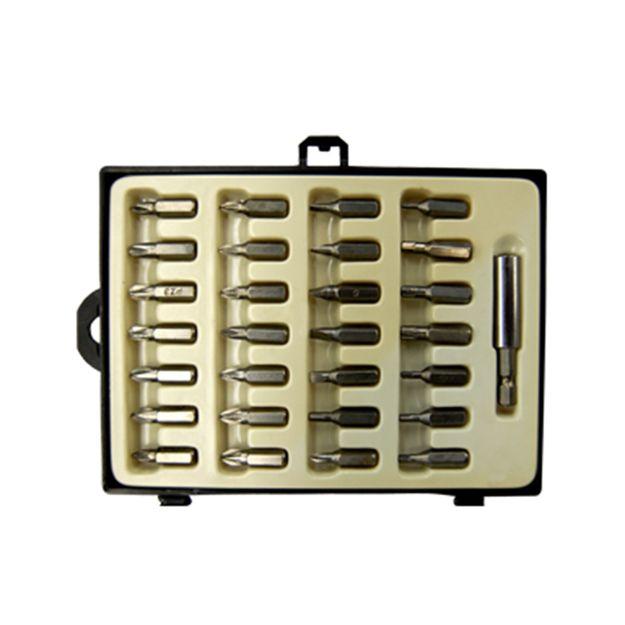 Jogo-685009-Lee-Tools