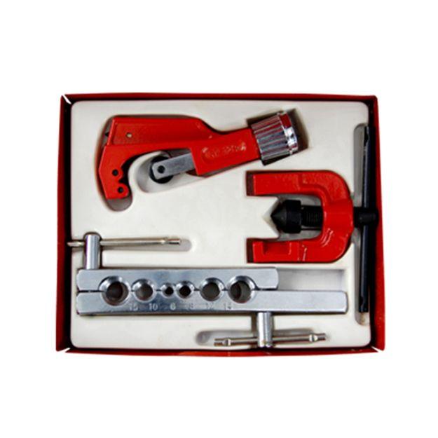 Flangeador-674560-Lee-Tools