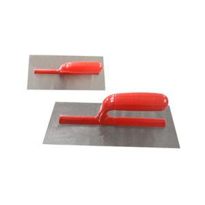 Desempenadeira-607261-Lee-Tools