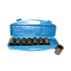Jogo-671668-Lee-Tools