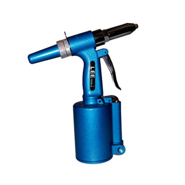 Rebitador-682367-Lee-Tools