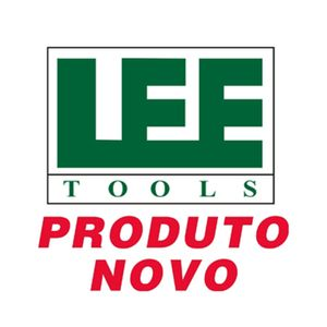 Cinturao-614726-Lee-Tools