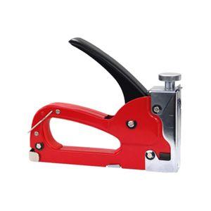 Grampeador-604376-Lee-Tools