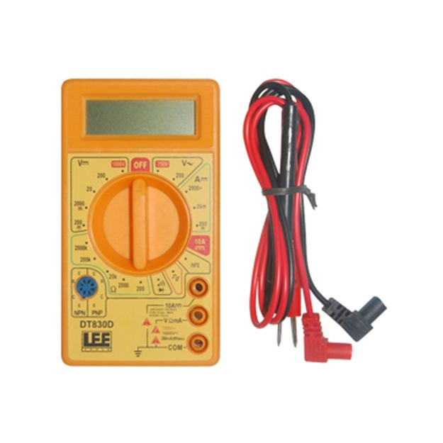 Multimetro-673310-Lee-Tools