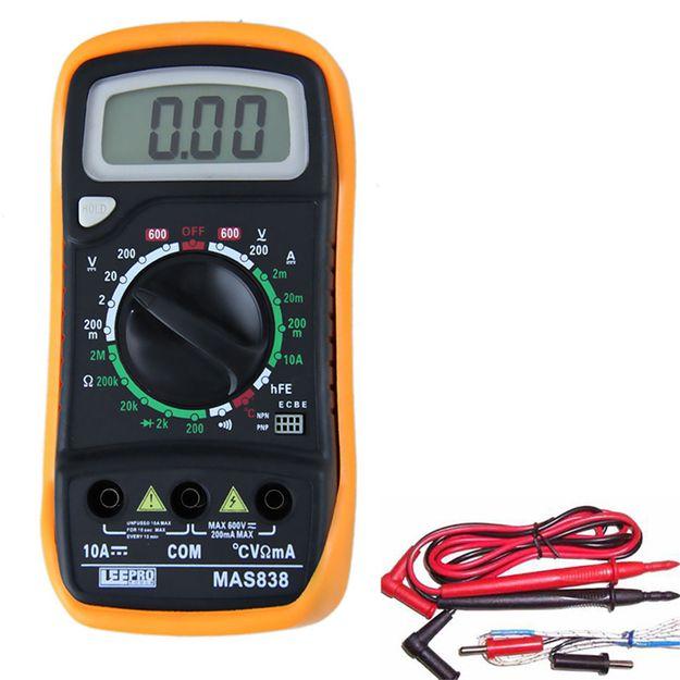 Multimetro-680288-Lee-Tools