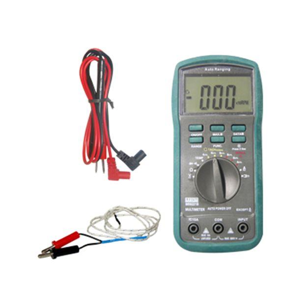 Multimetro-601085-Lee-Tools