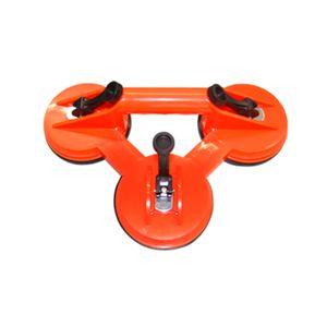 Ventosa-604390-Lee-Tools