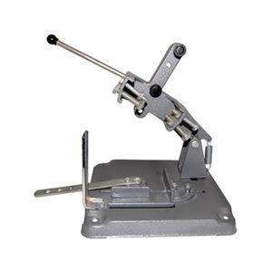 Suporte-680363-Lee-Tools