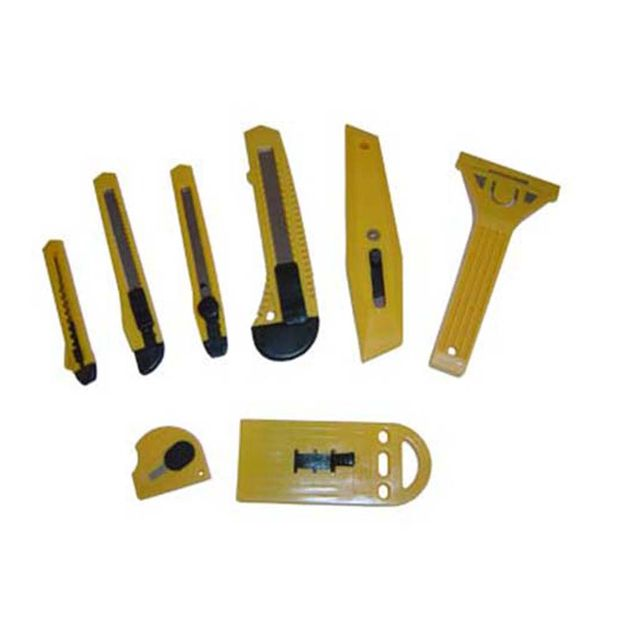 Estilete-603102-Lee-Tools