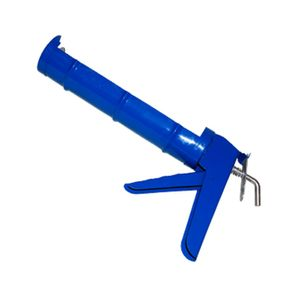 Aplicador-680424-Lee-Tools