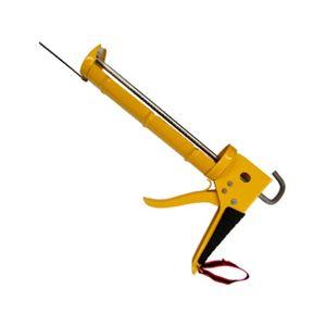 Aplicador-686679-Lee-Tools