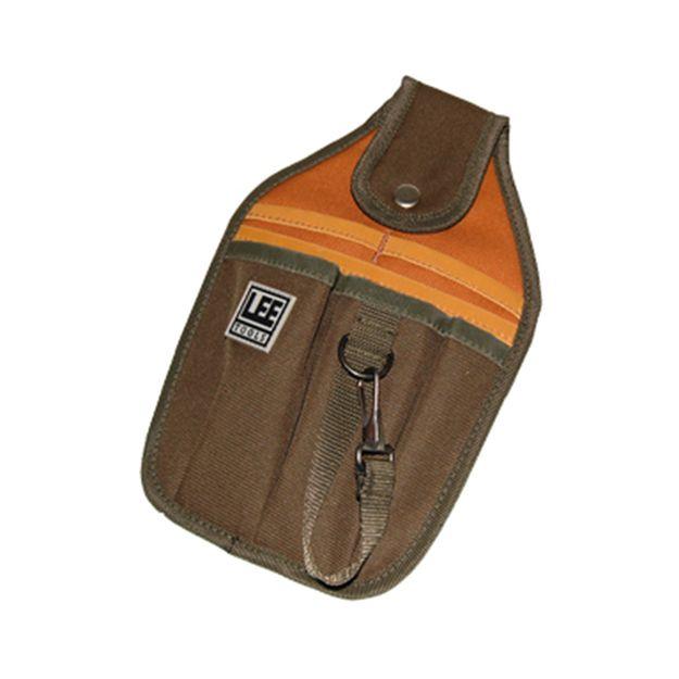 Bolsa-689632-Lee-Tools
