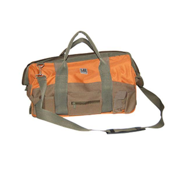 Bolsa-689601-Lee-Tools