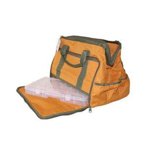 Bolsa-674980-Lee-Tools