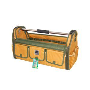 Bolsa-690942-Lee-Tools
