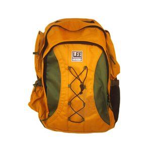 Bolsa-675000-Lee-Tools