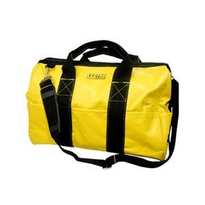 Bolsa-606349-Lee-Tools